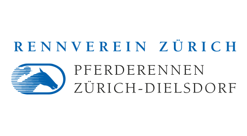 Rennverein Zürich
