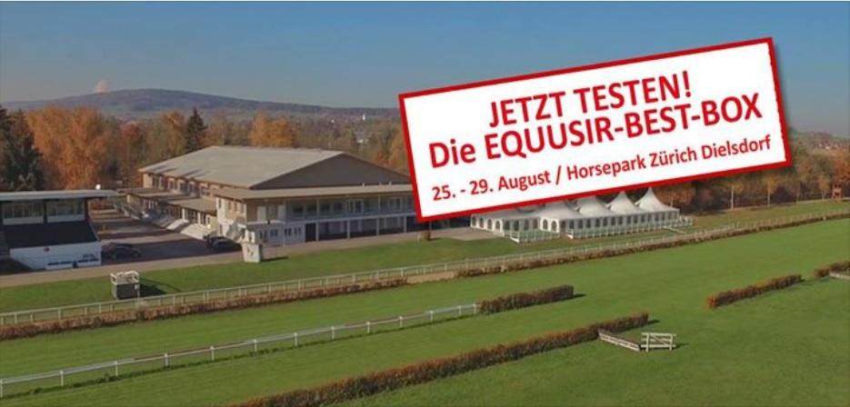 Equusir-Best-Box